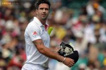 Kevin Pietersen shouldn't expect England recall, says Alec Stewart