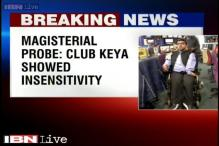 Magisterial inquiry concludes Keya restaurant to be insensitive towards differently abled activist