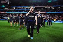 Yes, New Zealand can win the World Cup