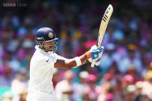 KL Rahul out of Irani Cup due to injured hamstring