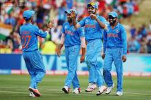 World Cup: India expected to beat Bangladesh but it may not be easy, says Sunil Gavaskar