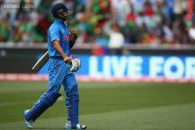 World Cup 2015: Time for real Virat Kohli to stand up in semi-final