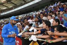 World Cup 2015: Virat Kohli still has plenty to achieve, says Whatmore