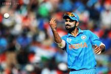Virat Kohli still has a lot to achieve: Dav Whatmore
