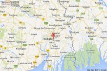 Kolkata: 14-year-old boy dies aping WWE stunt