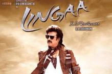 Rajinikanth pays hefty amount to settle the losses incurred by 'Lingaa' distributors