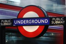 New Bluetooth-based app helps visually impaired commute independently on London underground trains