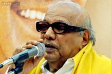 Tamil Nadu CM Panneerselvam violated oath of office, alleges Karunanidhi