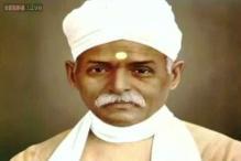 Pandit Madan Mohan Malaviya posthumously awarded Bharat Ratna