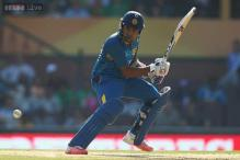 Mahela Jayawardene to build grassroot cricket in Sri Lanka