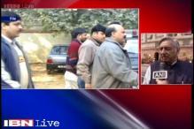 Mani Shankar Aiyar says it was unjust to hang Afzal Guru, Shiv Sena hits back