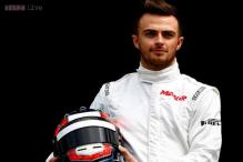 Manor Marussia team to miss Australian Grand Prix