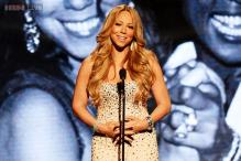 Mariah Carey fuels dating rumours with Brett Ratner