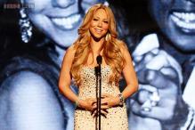 Mariah Carey fuels dating rumours with Brett Ratner