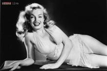 Marilyn Monroe's final photo-shoot images to be auctioned