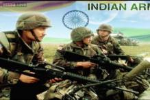 Chandigarh Municipal Corporation puts photos of US Army men, not Indian soldiers on Martyrs Day