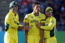 Glenn Maxwell, Aaron Finch can star in Tests, says Jason Gillespie
