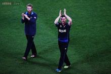 Well-deserved World Cup final for New Zealand: Sunil Gavaskar