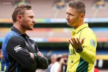 World Cup: Australia and NZ have been the stand out performers