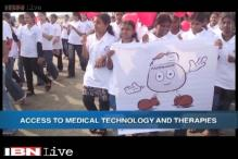Medtronic: Technologies that transform lives, episode-2