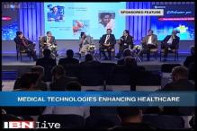 Medtronics: Access to medical technologies and therapies