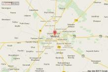 UP: Eunuch chops off private parts of two youths in Meerut