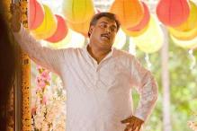 I'm very satisfied with my weight; won't tell my fans to be like me: Ram Kapoor