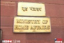 86.6 per cent more civilian casualties in J&K in 2014: Home Ministry