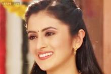 Positive characters have more reach: Mihika Verma
