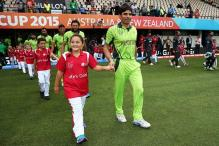 World Cup Exclusive: Hope the Pakistan that beat South Africa take field