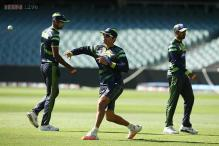 World Cup 2015: Pakistan's road to quarter-finals