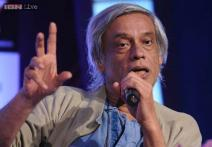 Sudhir Mishra: I'm dedicating 'Aur Devdas' to both Saratchandra and Shakespeare