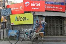 Mobile operators stare at costly victory as spectrum auction sale ends