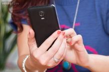 1.7 billion women in emerging economies do not own mobile phones: Report