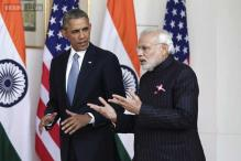 India under Modi's leadership driving optimism across South Asia: US