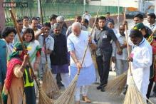 All services will not attract Swachh Bharat cess: officials
