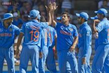 World Cup: Discipline of Indian bowlers surprised me, says Jonty Rhodes