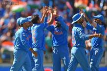 ICC World Cup: Brian Lara hails India's bowling attack