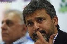 World Cup: No disciplinary action against Pakistan selector Moin Khan