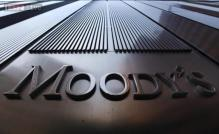 Budget 'credit neutral' from a ratings perspective: Moody's