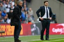 Jose Mourinho praise small comfort for Mauricio Pochettino