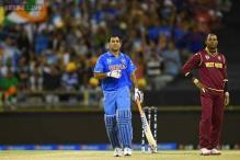 World Cup 2015: I also feel pressure but can get out of it, says Dhoni