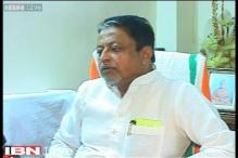 Better late than never for Mamata Banerjee to meet PM Modi, says TMC leader Mukul Roy