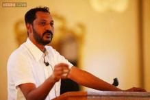 Muthukumar dedicates National Award to 'Saivam' team