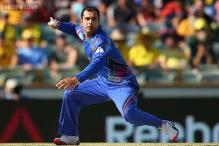 World Cup: Will take this experience into next game, says Mohammad Nabi