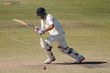 Players eye impressive show in Irani Cup, revive careers