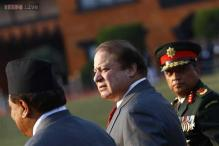 Tackling terrorism leaves little time to take up developmental issues, says Pakistan PM