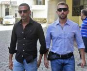 European Union-India summit off as Italian marines case rankles