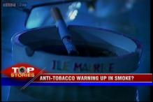 News 360: India can't rely on surveys done abroad that link tobacco to cancer, says BJP MP