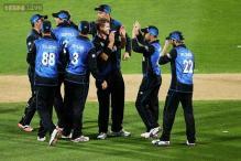 Winning World Cup will be NZ's finest moment in sport: Richard Hadlee